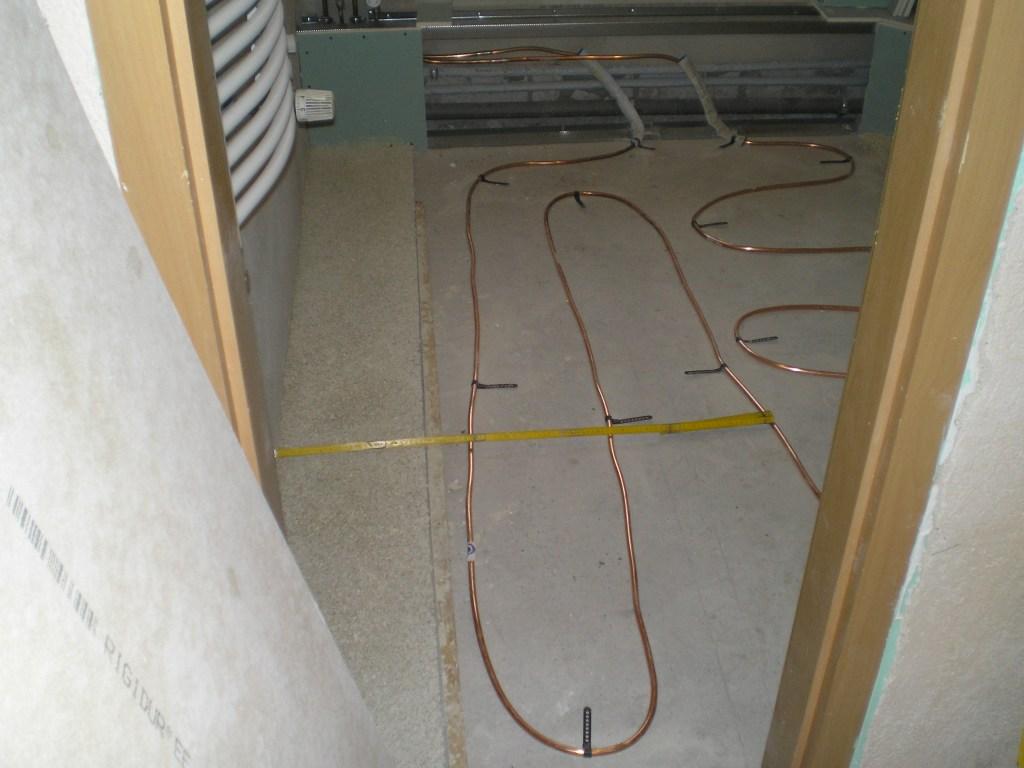 estrichplatten mit d mmung anwendung thermowhite nordost holzfaserplatten keine d mmwunder. Black Bedroom Furniture Sets. Home Design Ideas